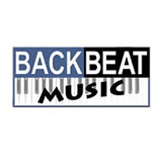 Backbeat Kirchellen - Musikladen Online-Shop