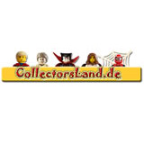 Online-Shop Collectorsland