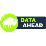 Data Ahead GmbH