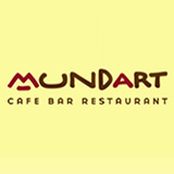 Mundart Gladbeck - Cafe Bar Restaurant